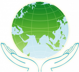 The International Nature Loving Association (Singapore)